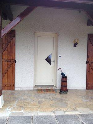 photos de v randas menuiseries bourg en bresse dans l 39 ain fran ois heinrich sas. Black Bedroom Furniture Sets. Home Design Ideas
